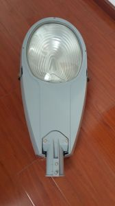 250W Sodium Lamp Street Light/Road Light pictures & photos