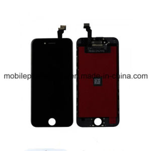 Cell Phone LCD Display for Apple for iPhone 6 4.7 pictures & photos