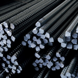 High Reinforcing Standard Deformed Steel Bar Price with China Supplier pictures & photos