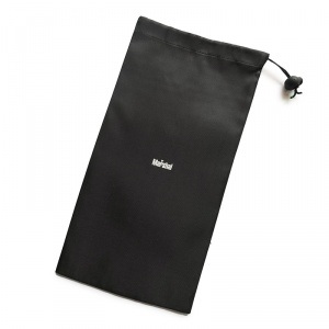Nylon Pouch for Vacuum Cleaner pictures & photos
