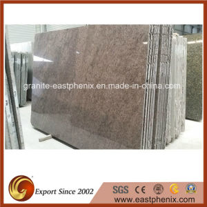 Famous Granite Slab for Paving/Floor/Building Material pictures & photos