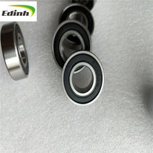 MR115zz Ezo Bearing Japan 5*11*4mm Ezo Mf105zz 5*10*4mm pictures & photos