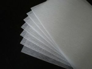 Surfacing Tissue Mat pictures & photos