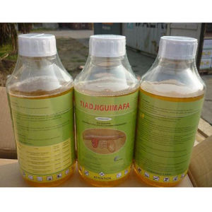 King Quenson Agrochemicals Quizalofop-P-Ethyl Company Wholesale pictures & photos