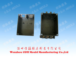 Injection Products for Electronic Frame/Case