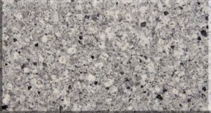 China Manufacture Artificial Quartz Stone for Kitchen Countertop & Vanity Top_Owy506