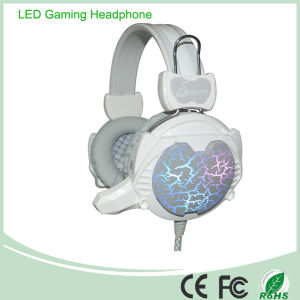 Fashion Stereo Headband Headset with Mic for Laptop PC (K-11) pictures & photos