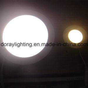 Ultra Flat LED Light Panels 12W 15W 18W
