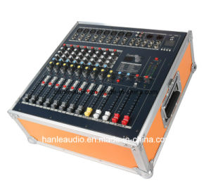 Mixing Console/HD-1000 pictures & photos