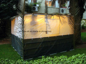 Jewish Judaica Judaism Sukkah Tent Factory pictures & photos