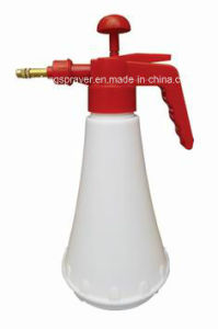 1L Little Pressure Sprayer pictures & photos