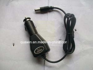 Wholesale 5V 2A Car Battery Charger Car Charger pictures & photos