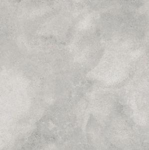 2016 Grey Cement Design Glazed Rustic Porcelain Floor Tile (CM608A) pictures & photos