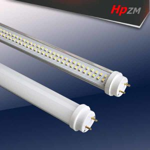 SMD Light 8W-18W T5 T8 LED Tube pictures & photos