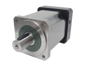 Precision Planetary Reducer pictures & photos