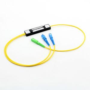 CWDM Fiber Optic 1310/1490/1550 Fwdm pictures & photos
