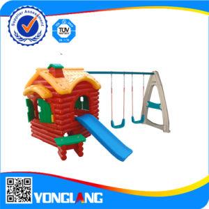 China Indoor Playground Equipment for Home - China The Best ...