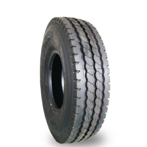 Chinese Manufacturer Hot Sale 900r20 9.00r20 Radial Tires pictures & photos