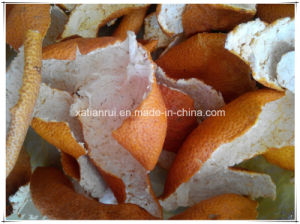 Factory Dried Tangerine or Orange Peel 10: 1 Extract Powder pictures & photos