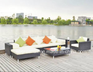 New Design Bali Rattan Outdoor Furniture pictures & photos