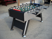 New Style Soccer Table (HM-S59-888) pictures & photos