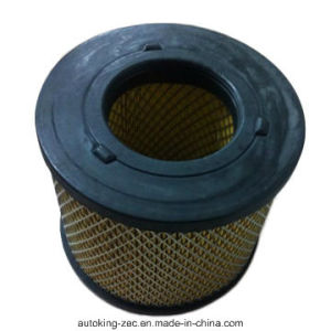 Air Filter for Isuzu Opel, (8-97941655-1) , Autoparts pictures & photos