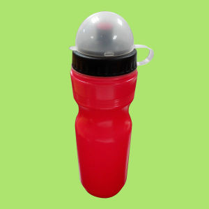 Wholesale 700ml Plastic Drinking Water Bottle, Cycling Water Bottle pictures & photos