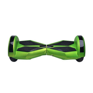 8inch Two Wheel Self Electric E-Scooter Balance Hoverboard for Adults