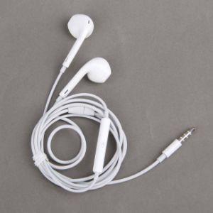 Iphone 6 plus earbuds - orange iphone earbuds
