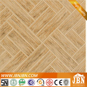 300X300mm Anti Slip Wooden Design Rustic Ceramic Tile (3A247) pictures & photos