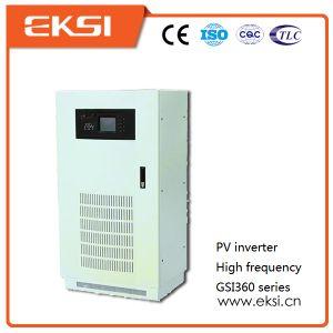 200kVA Three Phase Solar Power Inverter for Solar System