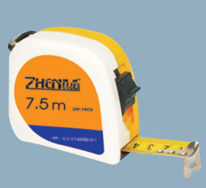 Best Selling Hot Chinese Products Digital Tape Measure, Measure Tape