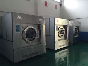 Industrial Hotel Linen Washer Prices pictures & photos