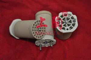 Ceramic Core Heating Element pictures & photos