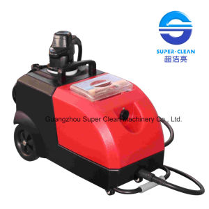 Three-in One Sofa Cleaning Machine for Hotel / Home (SC730) pictures & photos