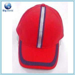 Wholesale Baseball Hat with Low Price Bqm-024 pictures & photos