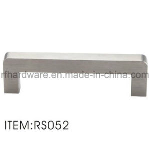 Cabinet Handle Stainless Steel Drawer Handle pictures & photos
