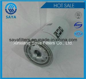 Replacement Atlas Copco Air Compressor Oil Filter (2903752500) pictures & photos
