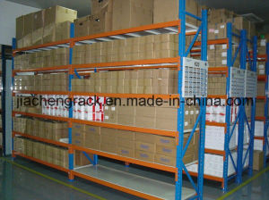 Popular Racking with Tear Drop Shape pictures & photos