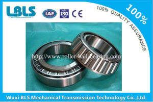 Domestic (48685 / 48620) Tapered Roller Bearing