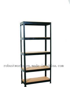 Metal Storage Shelf Metal Rack (9040-265) pictures & photos