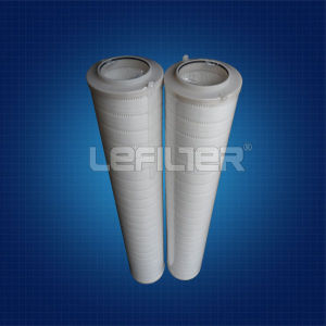 Good Quality High Flow Water Element for Pall pictures & photos