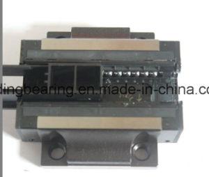PMI Brand Linear Motion Bearing and Rail Msa15e Msa30e Msa35e Msa45e Msa55e Msa65e pictures & photos