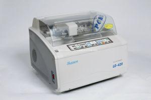 Le-420 Auto Lens Edger pictures & photos