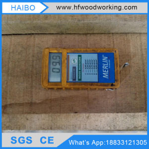 Hf/RF Vacuum Wood Dryer Machine for Drying Oak Teak Walnut Wood pictures & photos