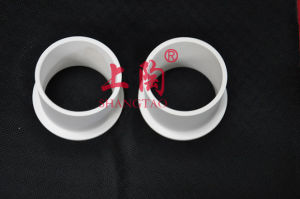 Al2O3 Alumina Ceramic Isolator Bushes pictures & photos