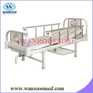 Hospital Children Bedroom Furniture pictures & photos