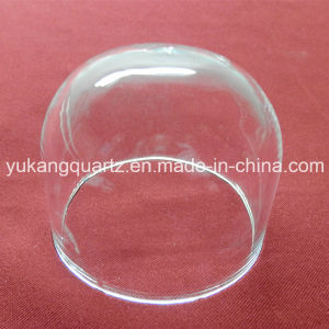 Quartz Crucibles for The Semiconductor and Solar Industries pictures & photos