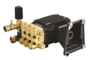 High Pressure Pump (3WZ-1807A)