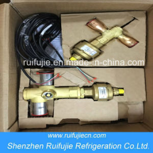 Electronic Expansion Valve Ets50b 034G1050 pictures & photos